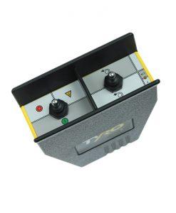 radiocommande-treuil-fornax-basic-1