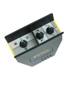 telecommande-treuil-fornax-delta1