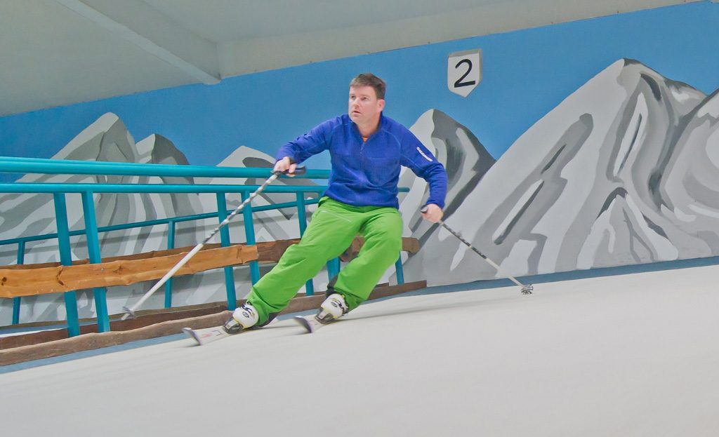 indoor-ski-centre