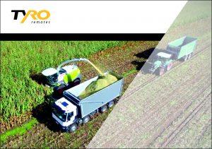 camion-avec-systeme-de-cisaillement-Tyro-remotes